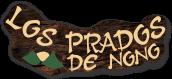 Los Prados de Nono – Cabañas  Spa